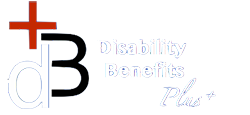 Disability Benefits Plus