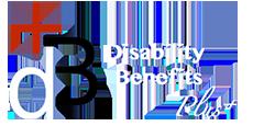 Disability Benefits Plus