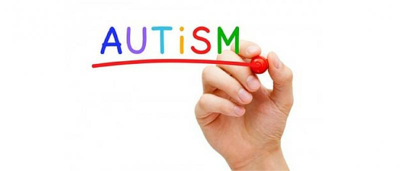 Autism Slider 2